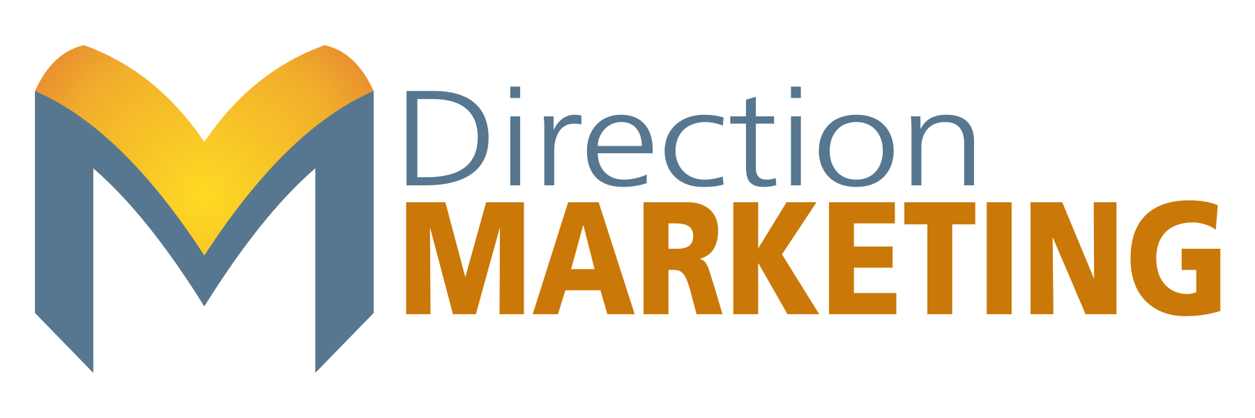 Direction Marketing